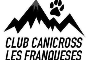 II Trofeu Múixing Les Franqueses del Vallès