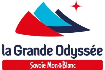 Grande Odyssée Savoie Mont Blanc