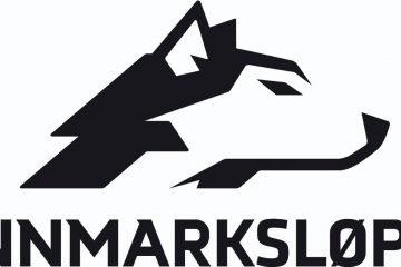 Finnmarksløpet 2018